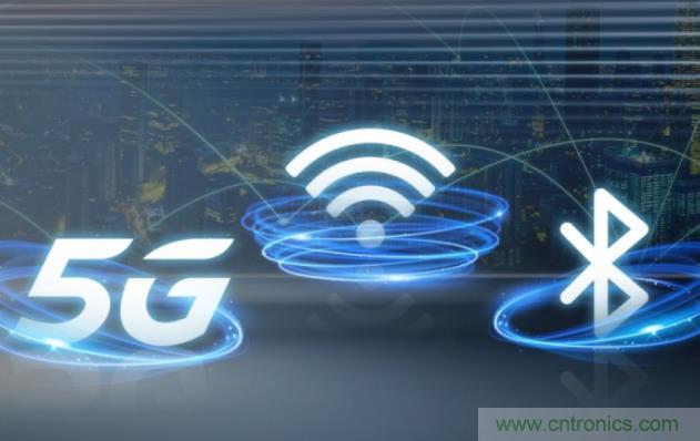 联发科发布采用领先的5G+5G双模双待技术的5G芯片Dimensity 800U