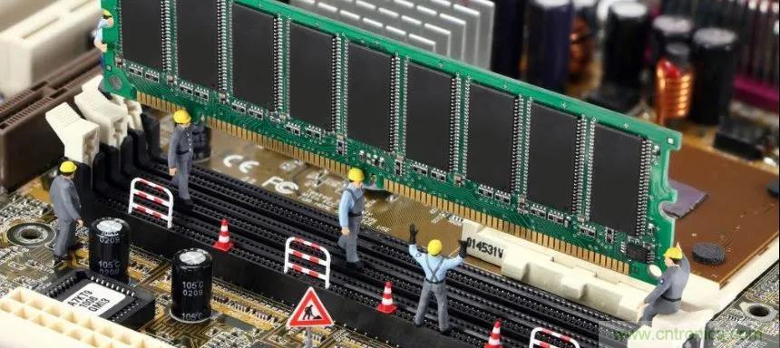 需求强劲,华邦电子预计NOR、SLC NAND供应吃紧到下半年