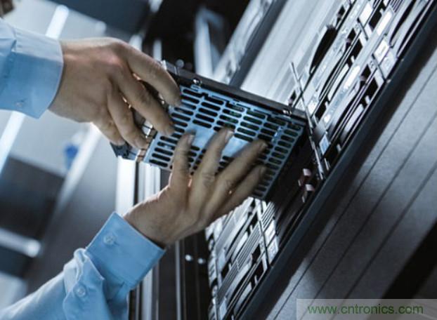 因NAND Flash控制器缺货 PC用SSD一年来首涨