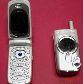 gsm手机是什么意思
